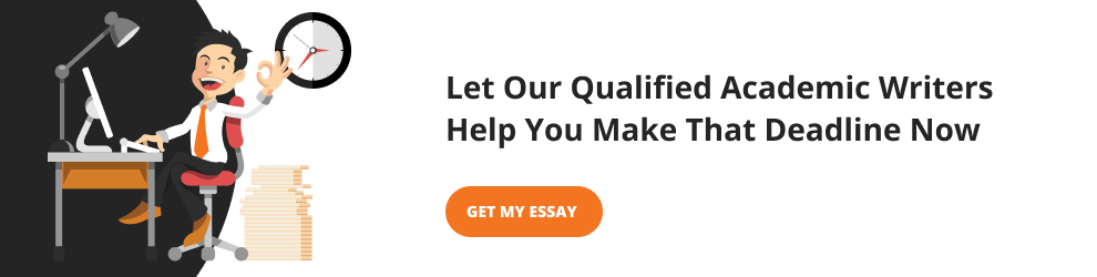 buy essay now